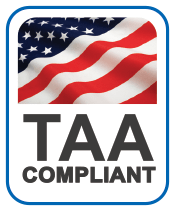 TAA Compliance : What does TAA mean and how does it affect you? Cover Image