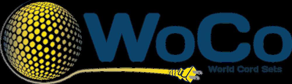 WoCo Logo