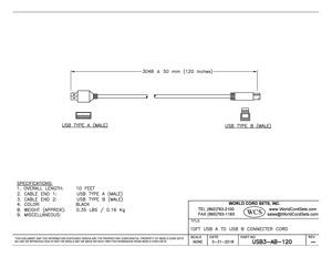 USB3-AB-120.pdf