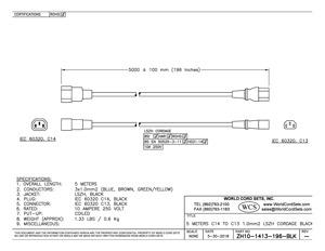 ZH10-1413-196-BLK.pdf