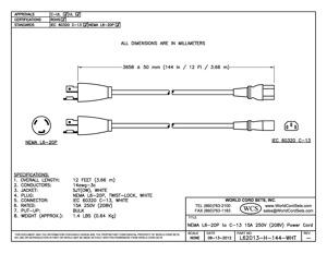 L62013-H-144-WHT.pdf