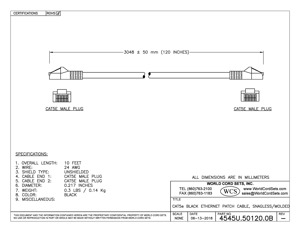 4545U.50120.0B.pdf