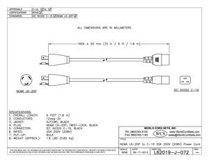 L62019-J-072.pdf
