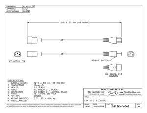 1413K-F-048.pdf