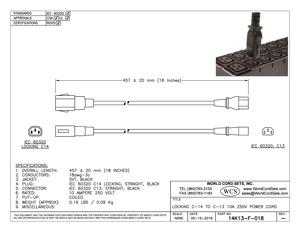 14K13-F-018.pdf