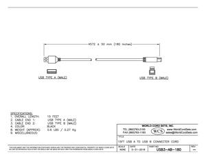 USB3-AB-180.pdf