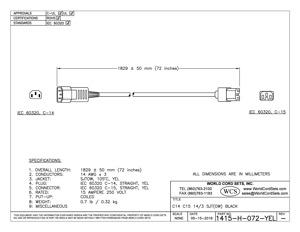 1415-H-072-YEL.pdf