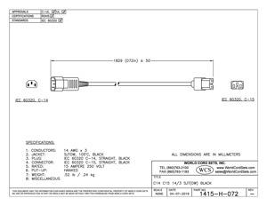 1415-H-072.pdf