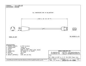 L62015-H-096.pdf