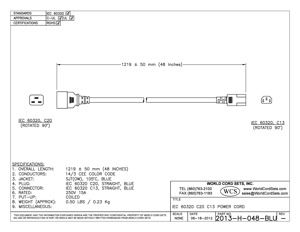 2013-H-048-BLU.pdf