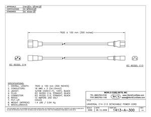1413-A-300.pdf