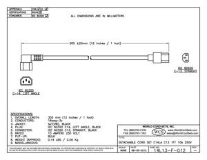 14L13-F-012.pdf