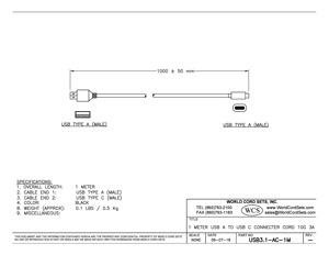USB3.1-AC-1M.pdf