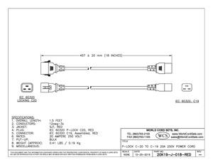 20K19-j-018-RED.pdf