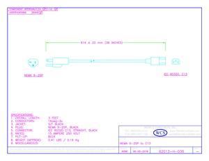 62013-H-036.pdf