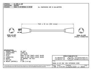 L520L520-J-300.pdf