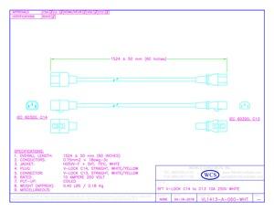VL1413-A-060-WHT.pdf