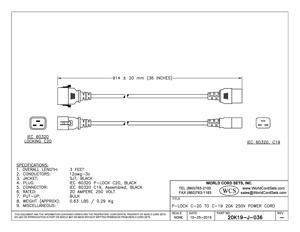 20K19-j-036.pdf