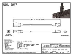 14K13-F-036.pdf