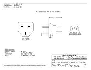 AD-GA13.pdf