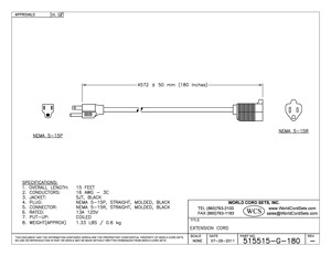 515515-G-180.pdf