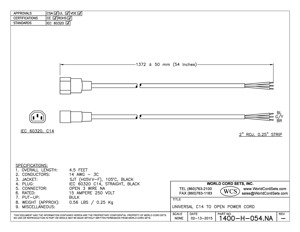 1400-H-054.NA.pdf