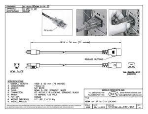 51519K-H-072-WHT.pdf