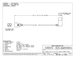 2019L-J-024.pdf