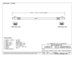4545U.50600.4B.pdf