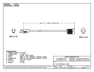 515515-J-1200.pdf