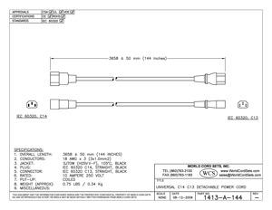 1413-A-144.pdf