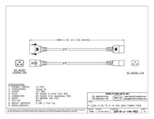 20K19-j-144-RED.pdf