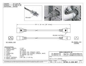 2019K-H-036-WHT.pdf