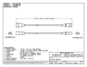 1413-F-540.pdf