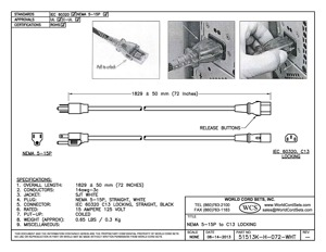 51513K-H-072-WHT.pdf