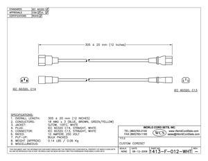 1413-F-012-WHT.pdf