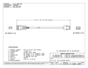 1415-H-036-GRY.pdf