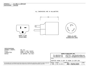 AD-520L520.pdf