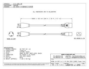 L62019-J-240.pdf