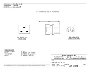 AD-2015.pdf