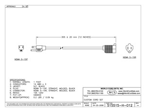 515515-H-012.pdf