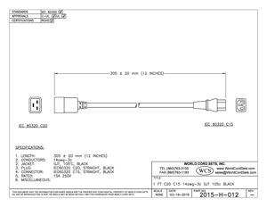 2015-H-012.pdf