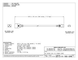 2013-H-180-GRN.pdf