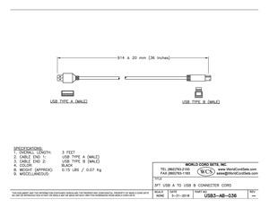 USB3-AB-036.pdf
