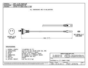 IF07-07072.pdf