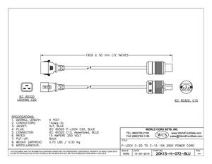 20K15-H-072-BLU.pdf