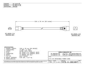1419-H-060-WHT.pdf