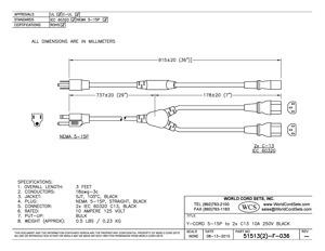51513(2)-F-036.pdf