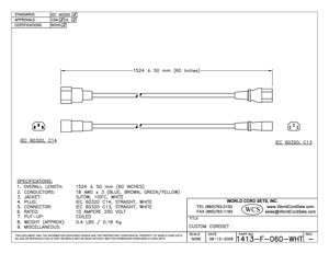 1413-F-060-WHT.pdf