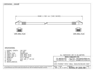 4545U.61200.5B.pdf